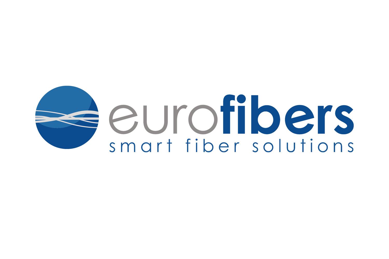Eurofibers