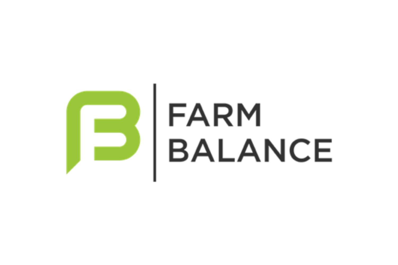 Farm balance